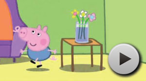 Go to Peppa Pig Episode S01 E05