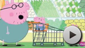 Go to Peppa Pig Episode S01 E49
